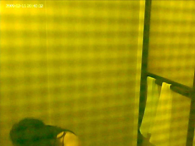バスルームの写窓から vol.007 HなOL   0  52pic 16