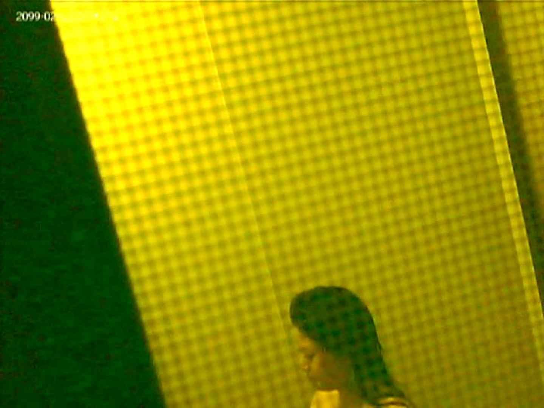 バスルームの写窓から vol.007 HなOL   0  52pic 20