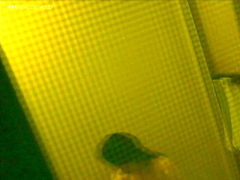 バスルームの写窓から vol.007 HなOL   0  52pic 22