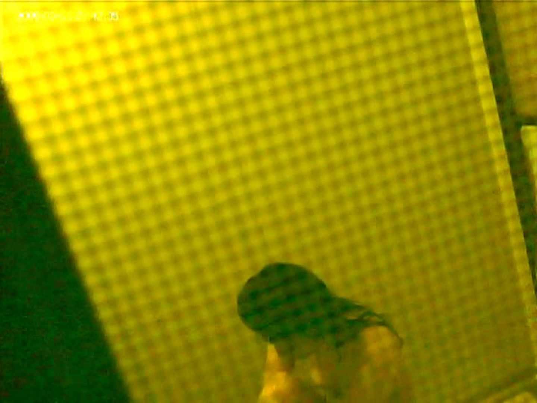 バスルームの写窓から vol.007 HなOL   0  52pic 23