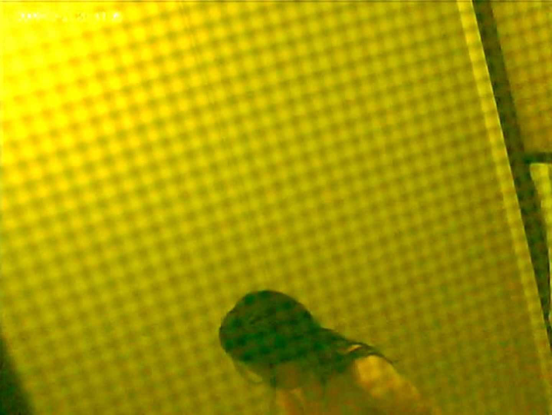 バスルームの写窓から vol.007 HなOL   0  52pic 24