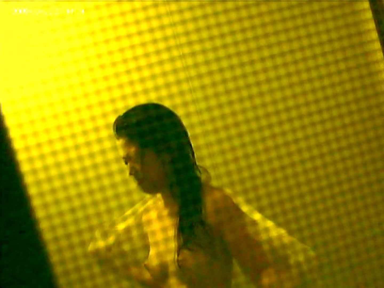 バスルームの写窓から vol.007 HなOL   0  52pic 28