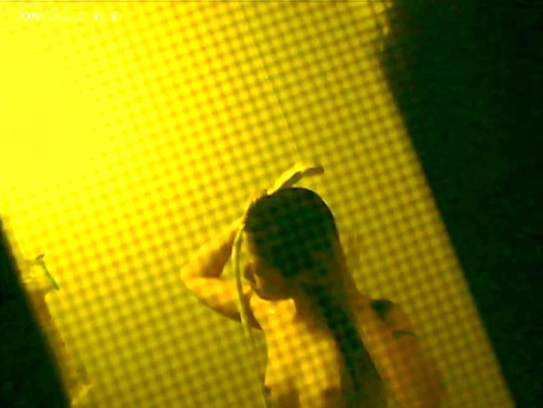 バスルームの写窓から vol.007 HなOL   0  52pic 30