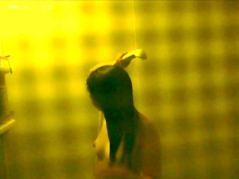 バスルームの写窓から vol.007 HなOL   0  52pic 31