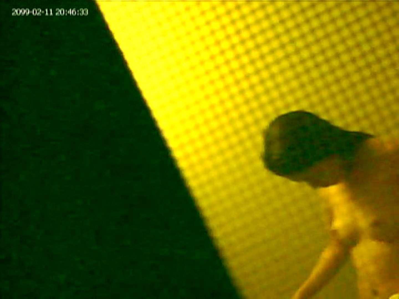 バスルームの写窓から vol.007 HなOL   0  52pic 35