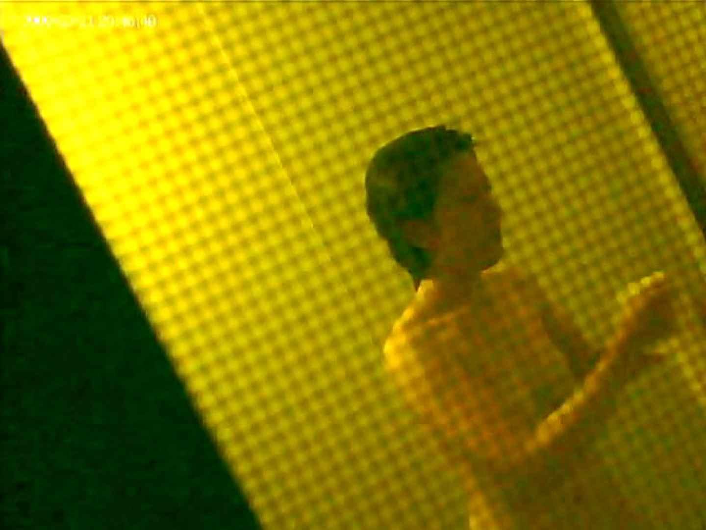 バスルームの写窓から vol.007 HなOL   0  52pic 37