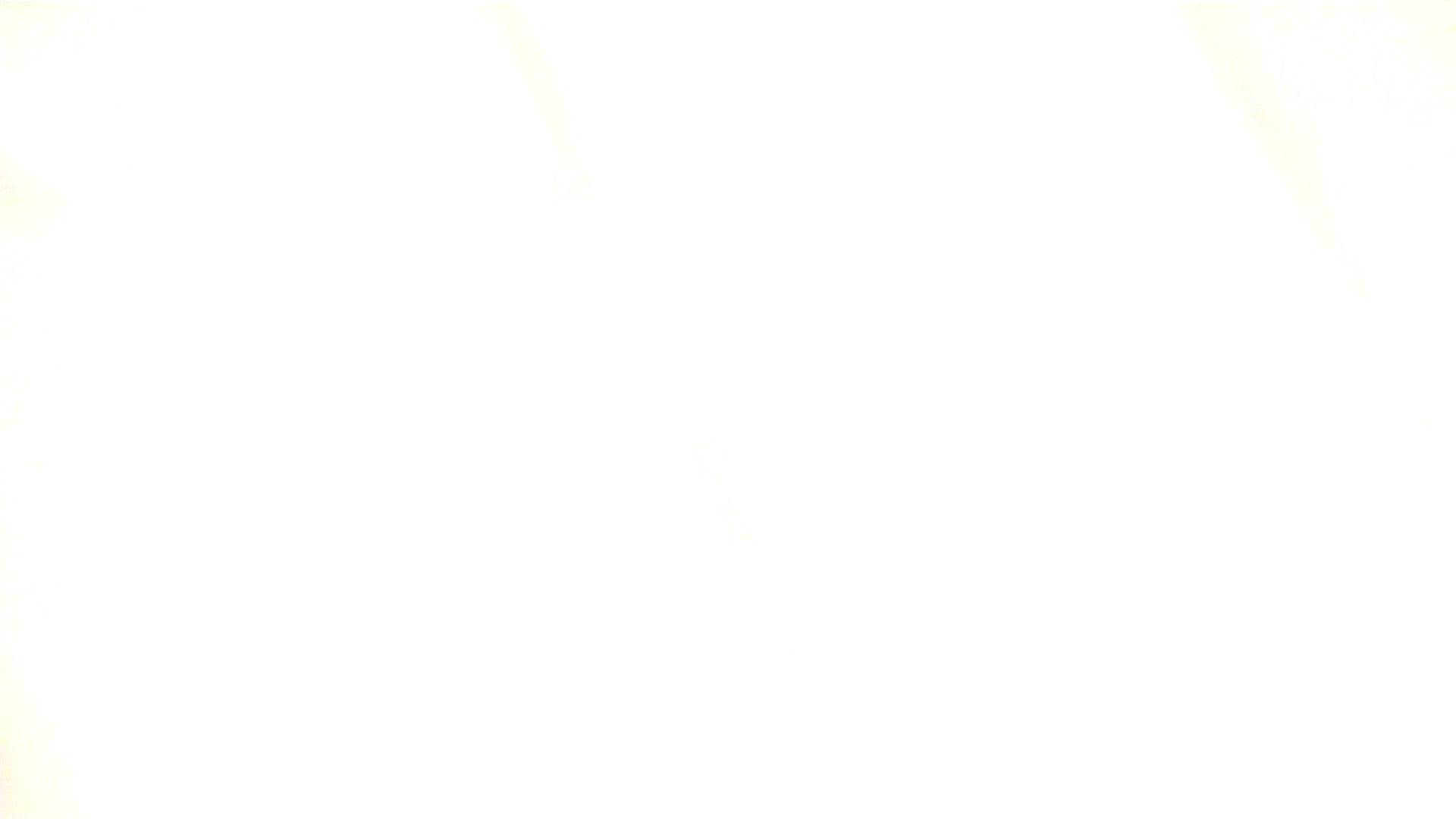ナースのお小水 vol.005 Hなナース | 下半身  98pic 35