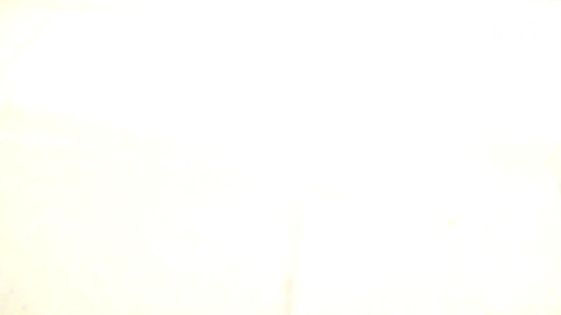 ナースのお小水 vol.005 Hなナース | 下半身  98pic 75