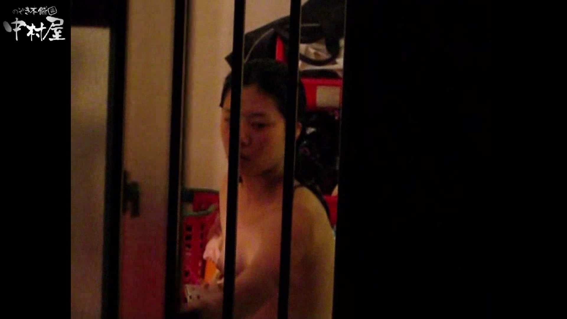 民家風呂専門盗撮師の超危険映像 vol.003 美少女ヌード   盗撮  58pic 35