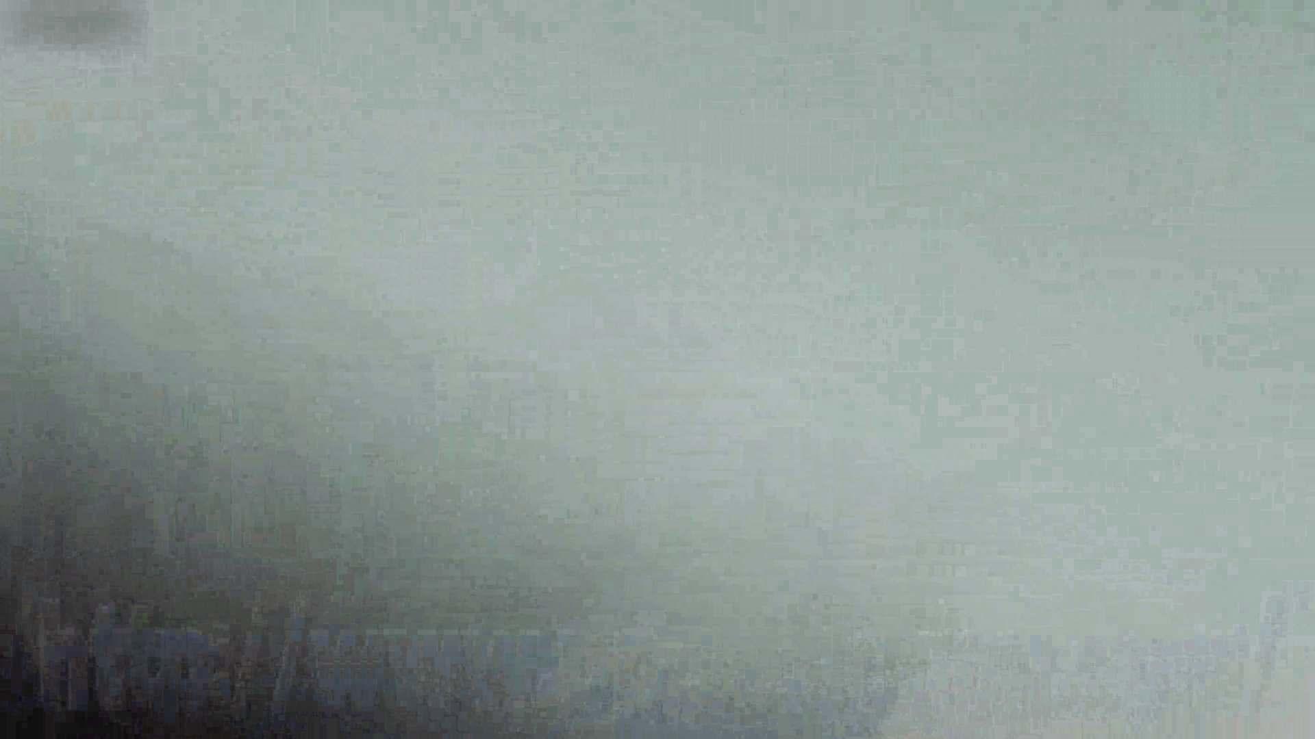 なんだこれ!! Vol.02 貴重!!大事な膜が丸見え!l. 丸見え   潜入シリーズ  54pic 54