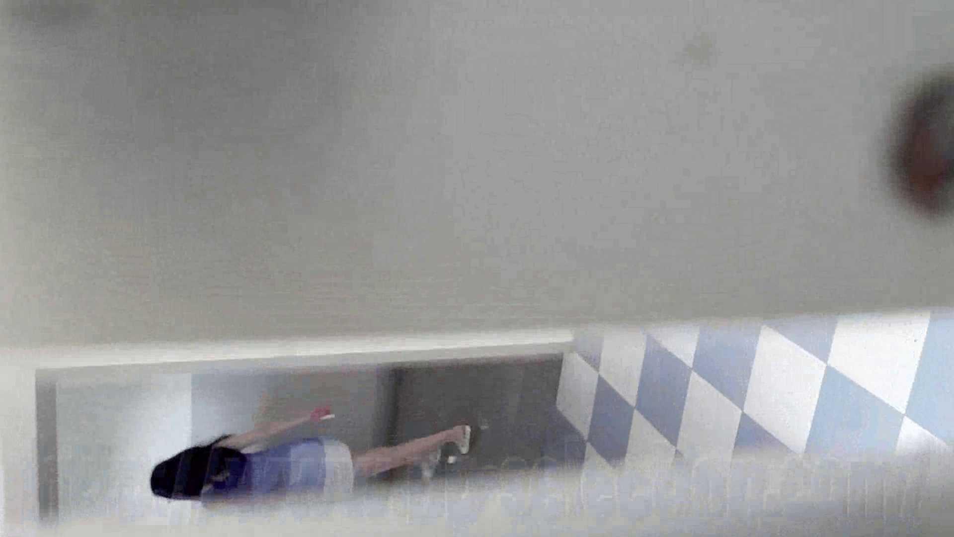 Vol.07 ワンピースの子を獲物を狩るようにくっ付いて追い撮り HなOL | 潜入シリーズ  73pic 54