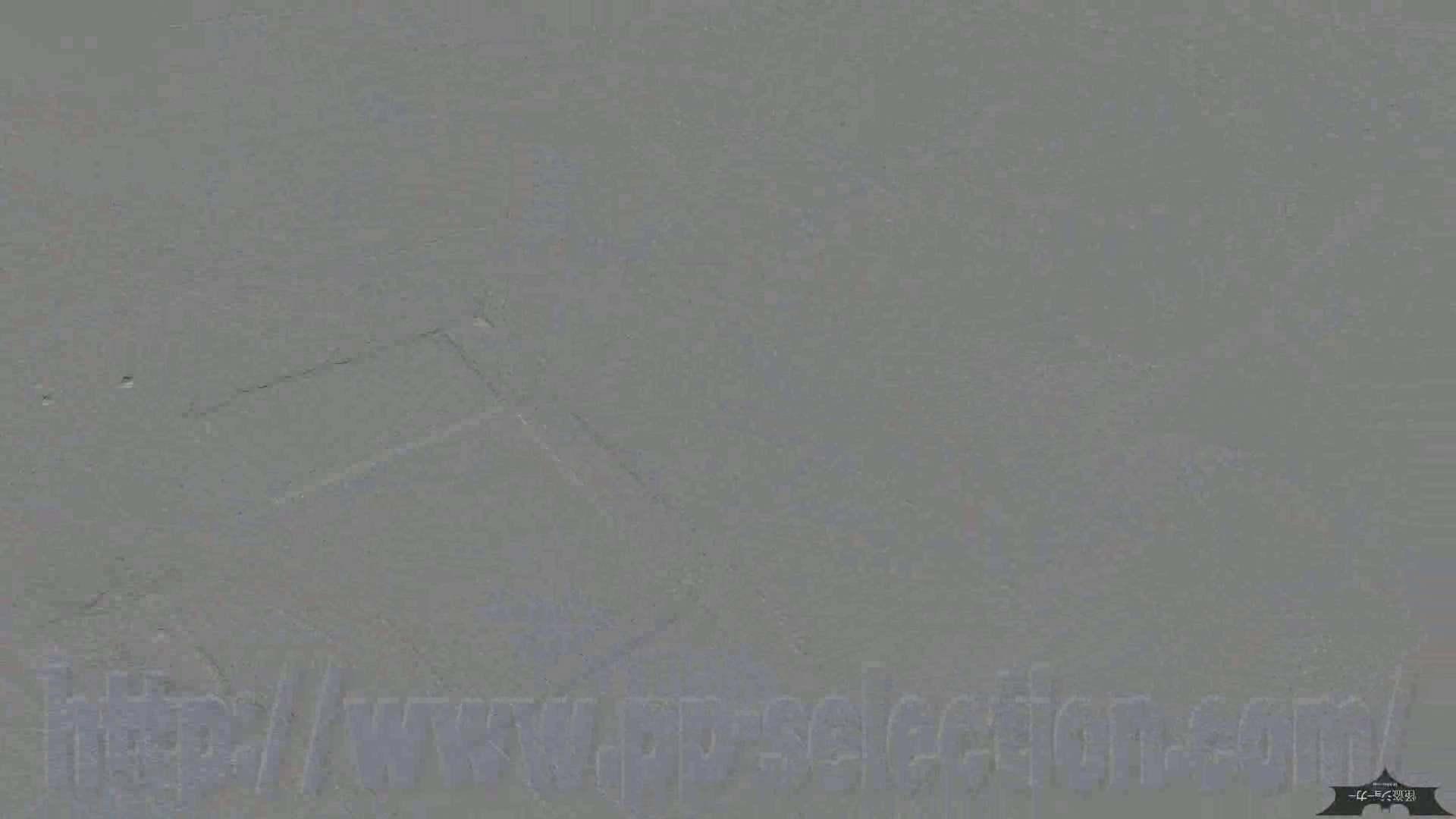 Vol.07 ワンピースの子を獲物を狩るようにくっ付いて追い撮り HなOL | 潜入シリーズ  73pic 62