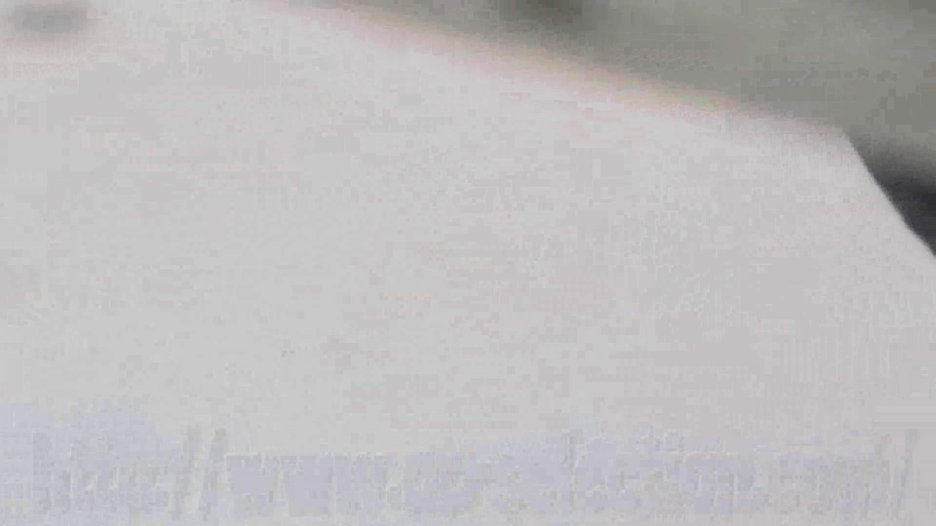 なんだこれ!! Vol.08 遂に美女登場!! HなOL | 潜入シリーズ  105pic 78