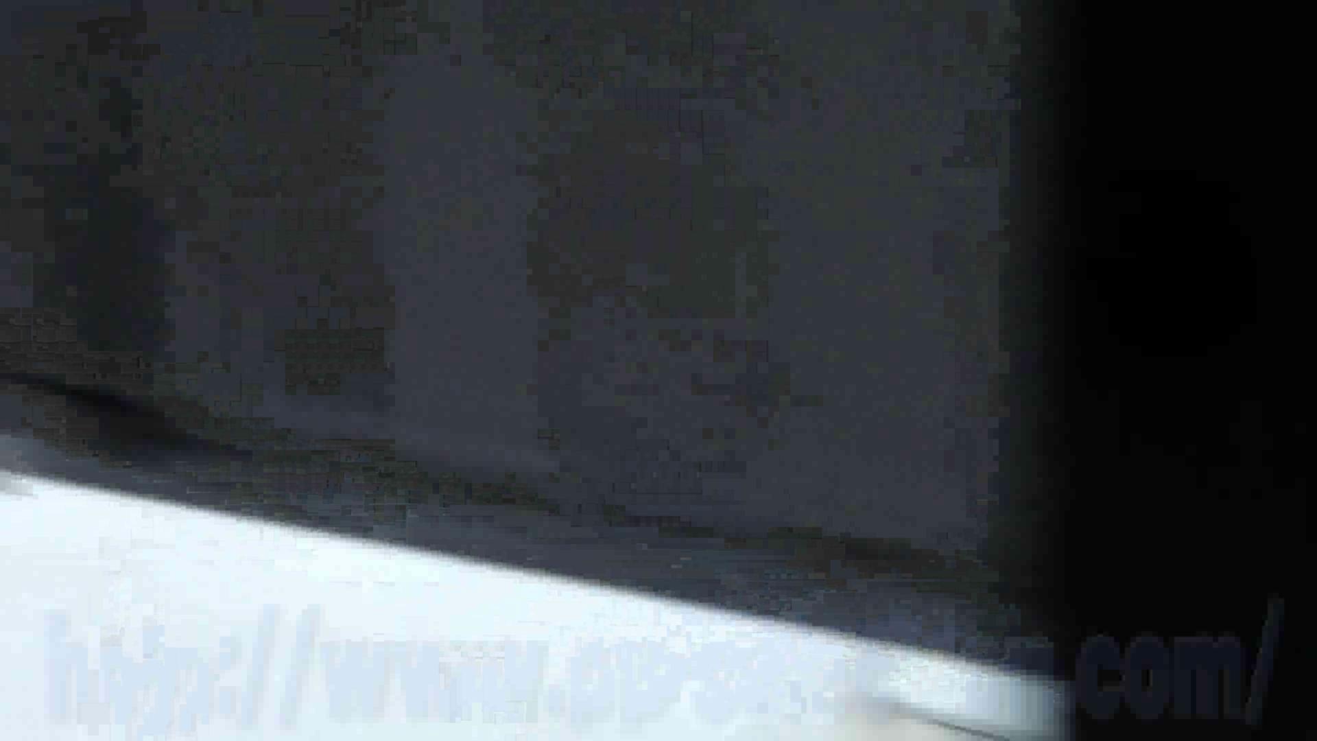 なんだこれ!! Vol.08 遂に美女登場!! HなOL | 潜入シリーズ  105pic 103