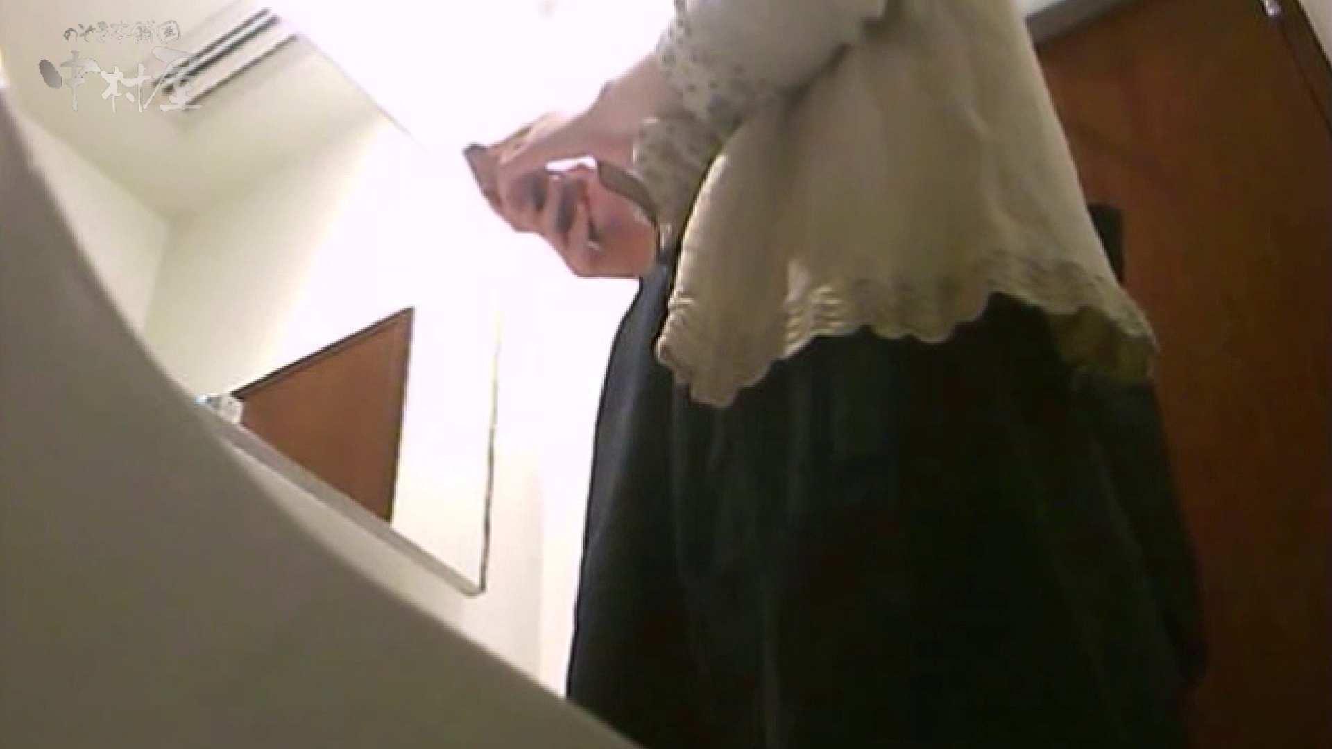 女子トイレ盗撮~某ファミレス編~vol.16 トイレ   潜入シリーズ  92pic 15