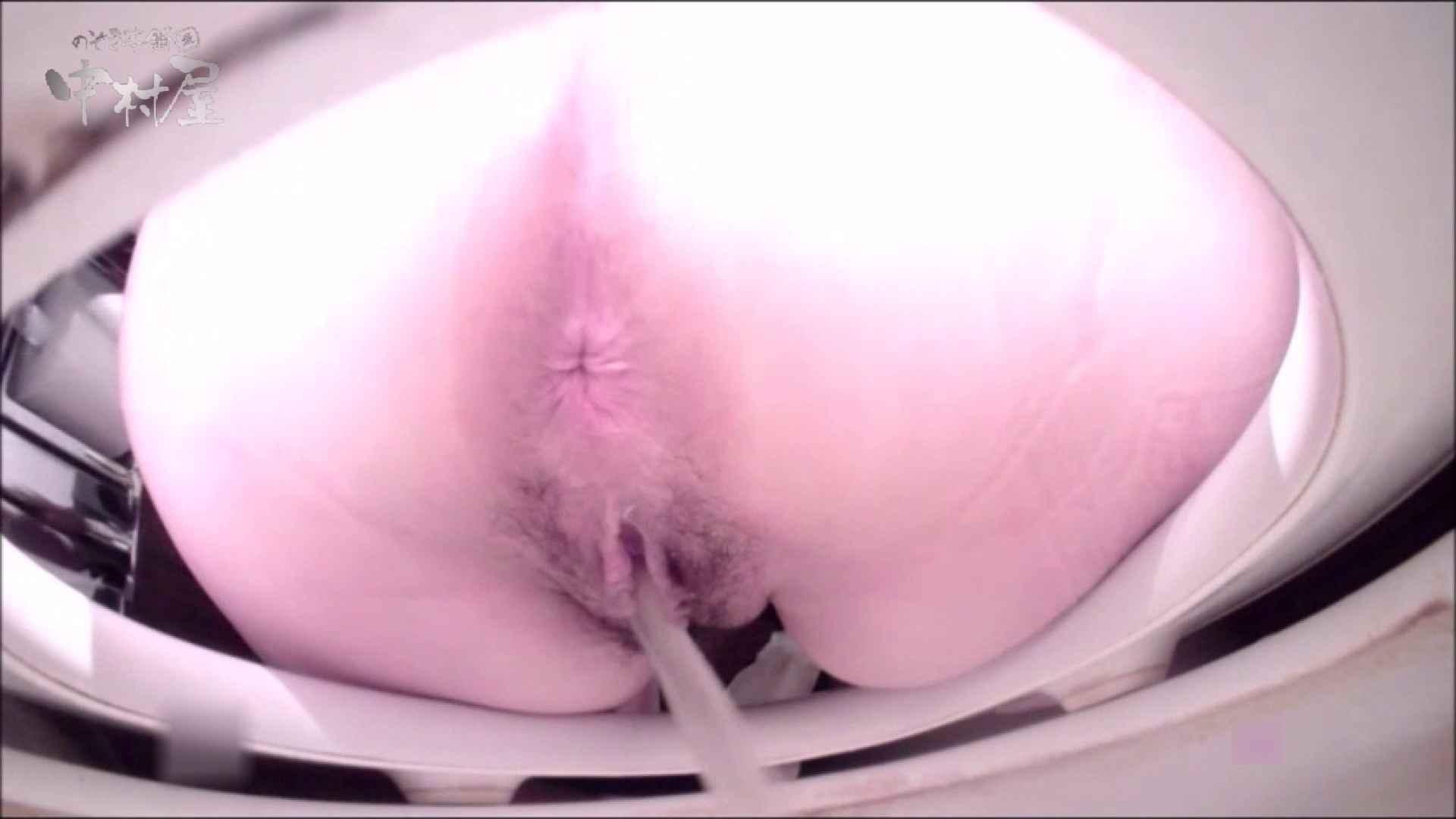 女子トイレ盗撮~某ファミレス編~vol.18 トイレ | HなOL  102pic 44