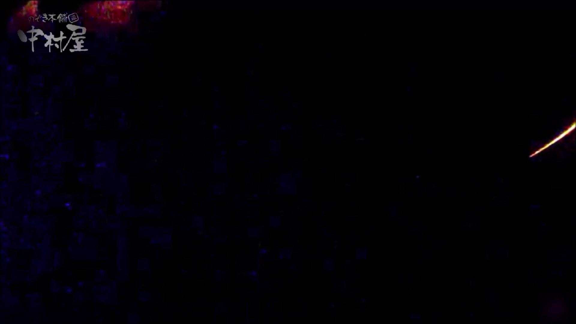 女子トイレ盗撮~某ファミレス編~vol.22 トイレ   潜入シリーズ  71pic 58