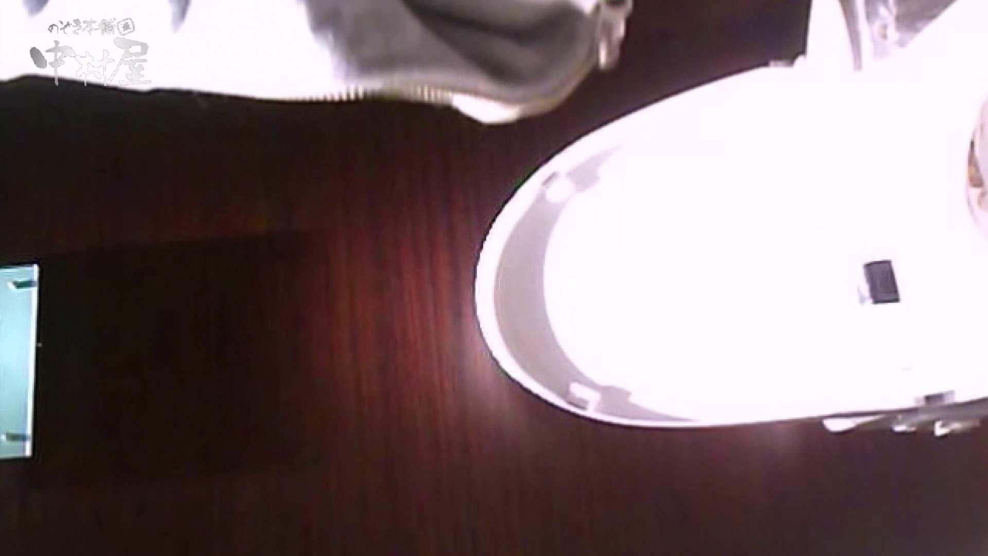 女子トイレ盗撮~某ファミレス編~vol.26 盗撮   女子トイレ  55pic 38