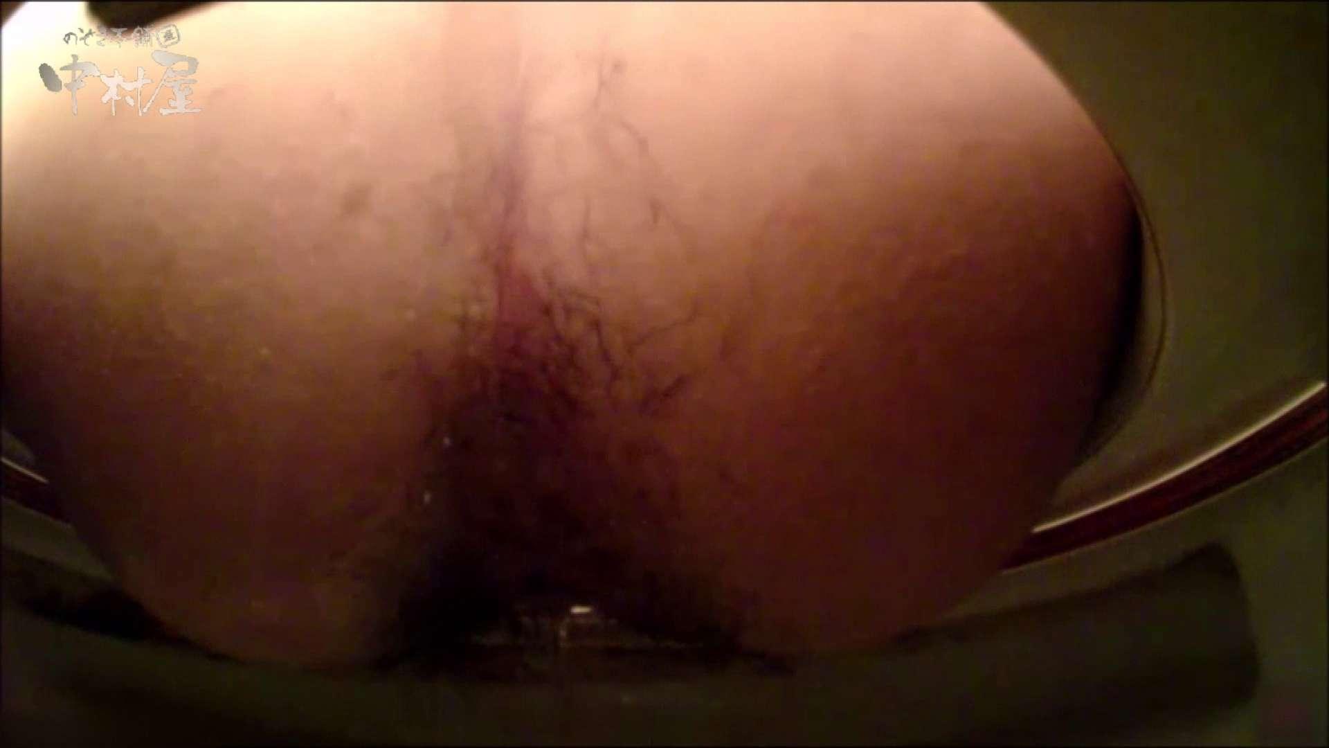 女子トイレ盗撮~某ファミレス編~vol.27 トイレ | 盗撮  58pic 49