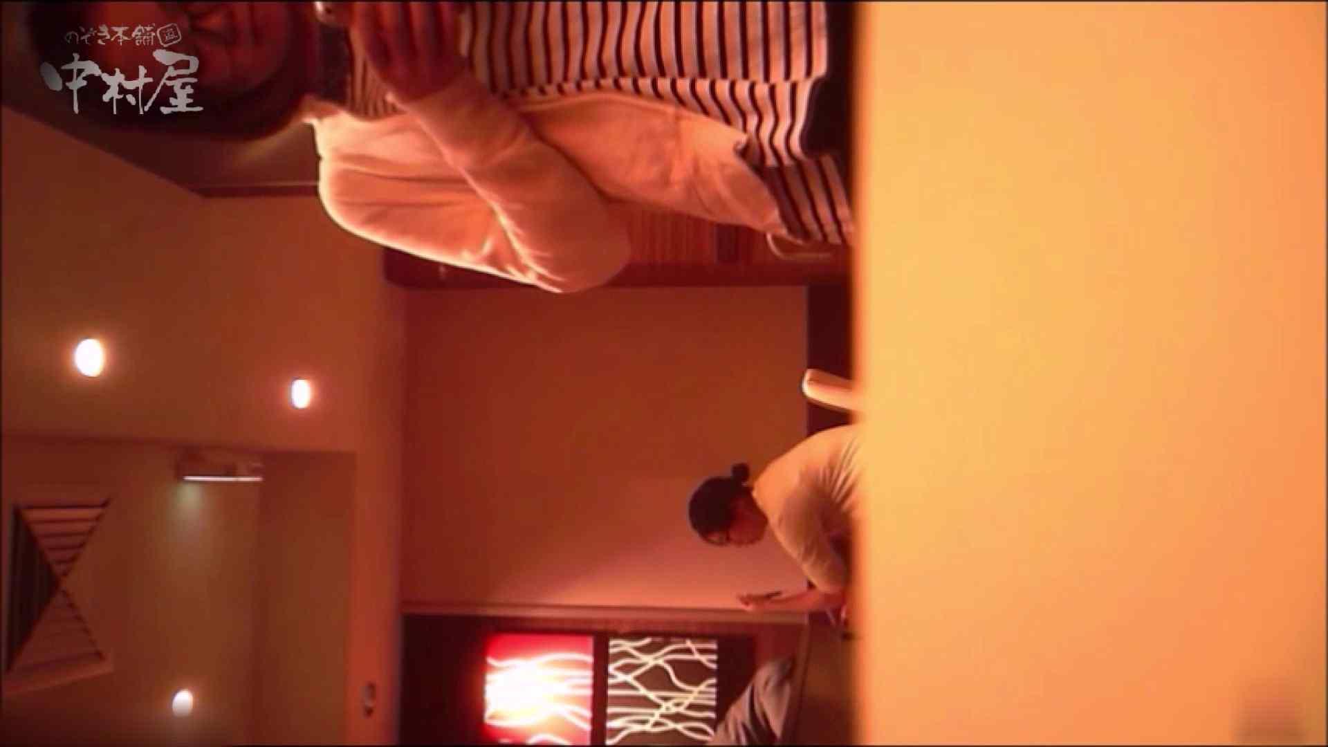 女子トイレ盗撮~某ファミレス編~vol.30 潜入シリーズ | 盗撮  102pic 24