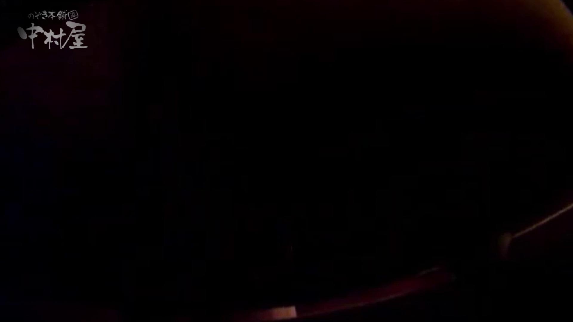 女子トイレ盗撮~某ファミレス編~vol.30 潜入シリーズ | 盗撮  102pic 30