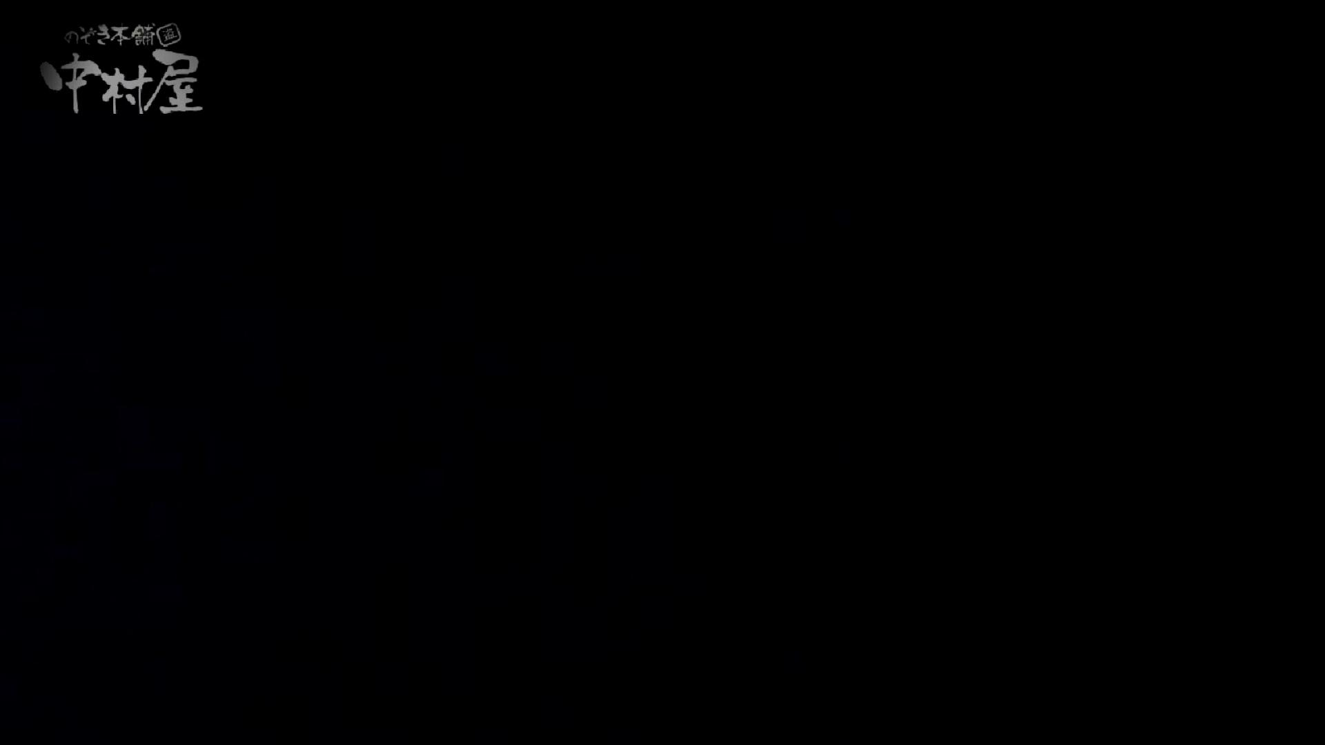 女子トイレ盗撮~某ファミレス編~vol.30 潜入シリーズ | 盗撮  102pic 31