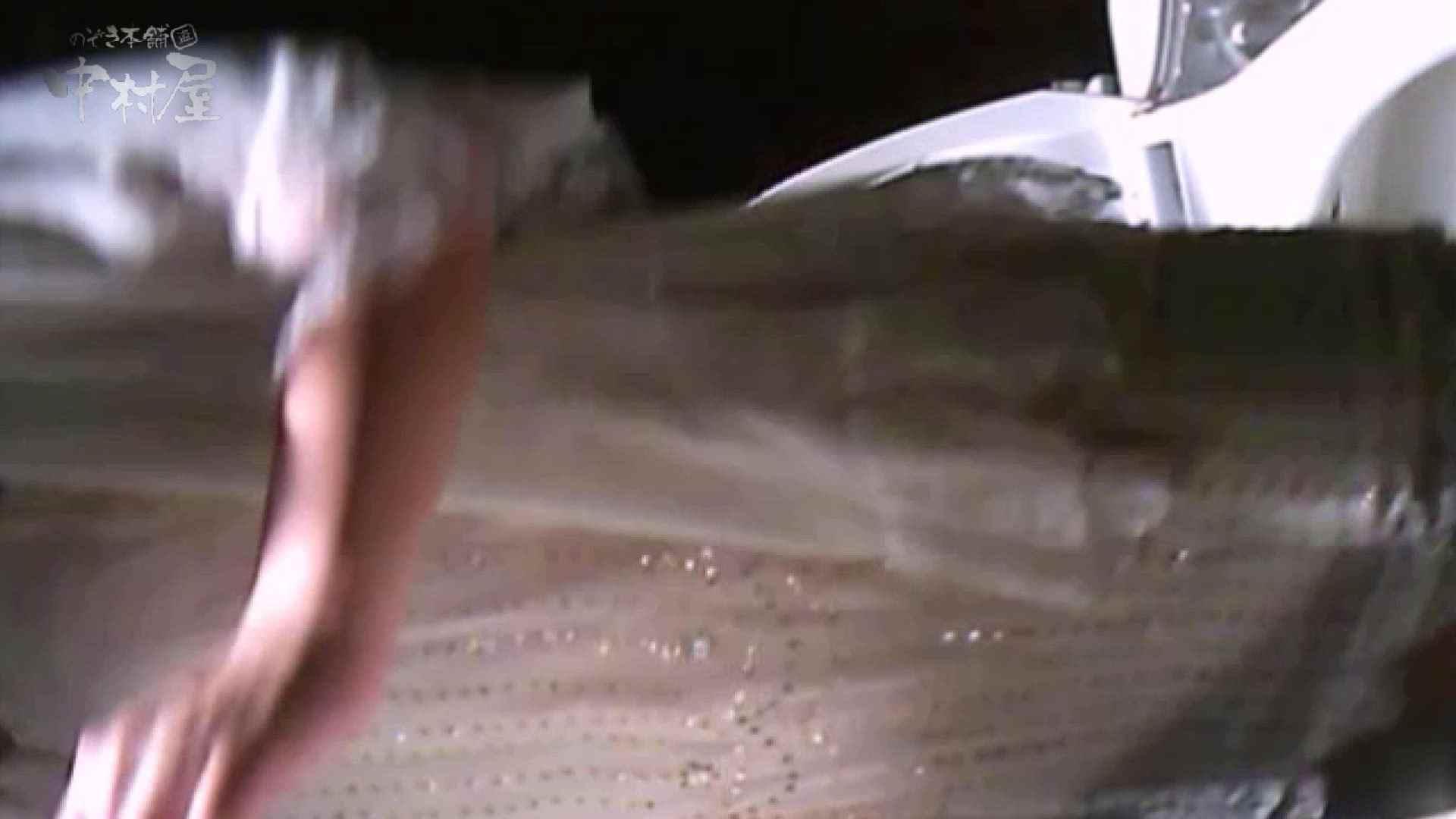 女子トイレ盗撮~某ファミレス編~vol.34 盗撮 | 潜入シリーズ  91pic 37