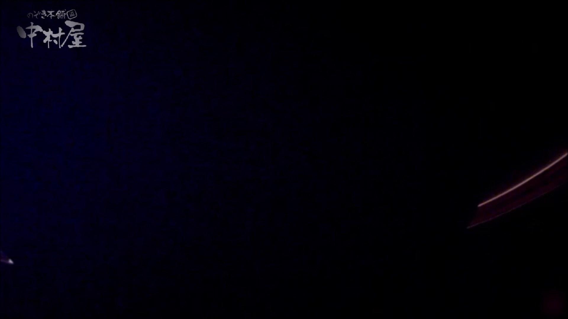 女子トイレ盗撮~某ファミレス編~vol.34 盗撮 | 潜入シリーズ  91pic 42
