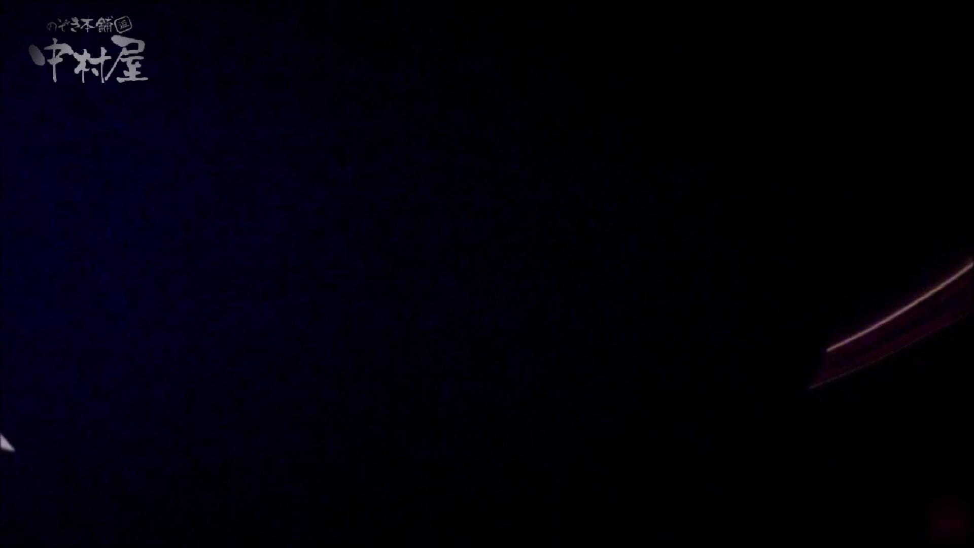 女子トイレ盗撮~某ファミレス編~vol.34 盗撮 | 潜入シリーズ  91pic 43
