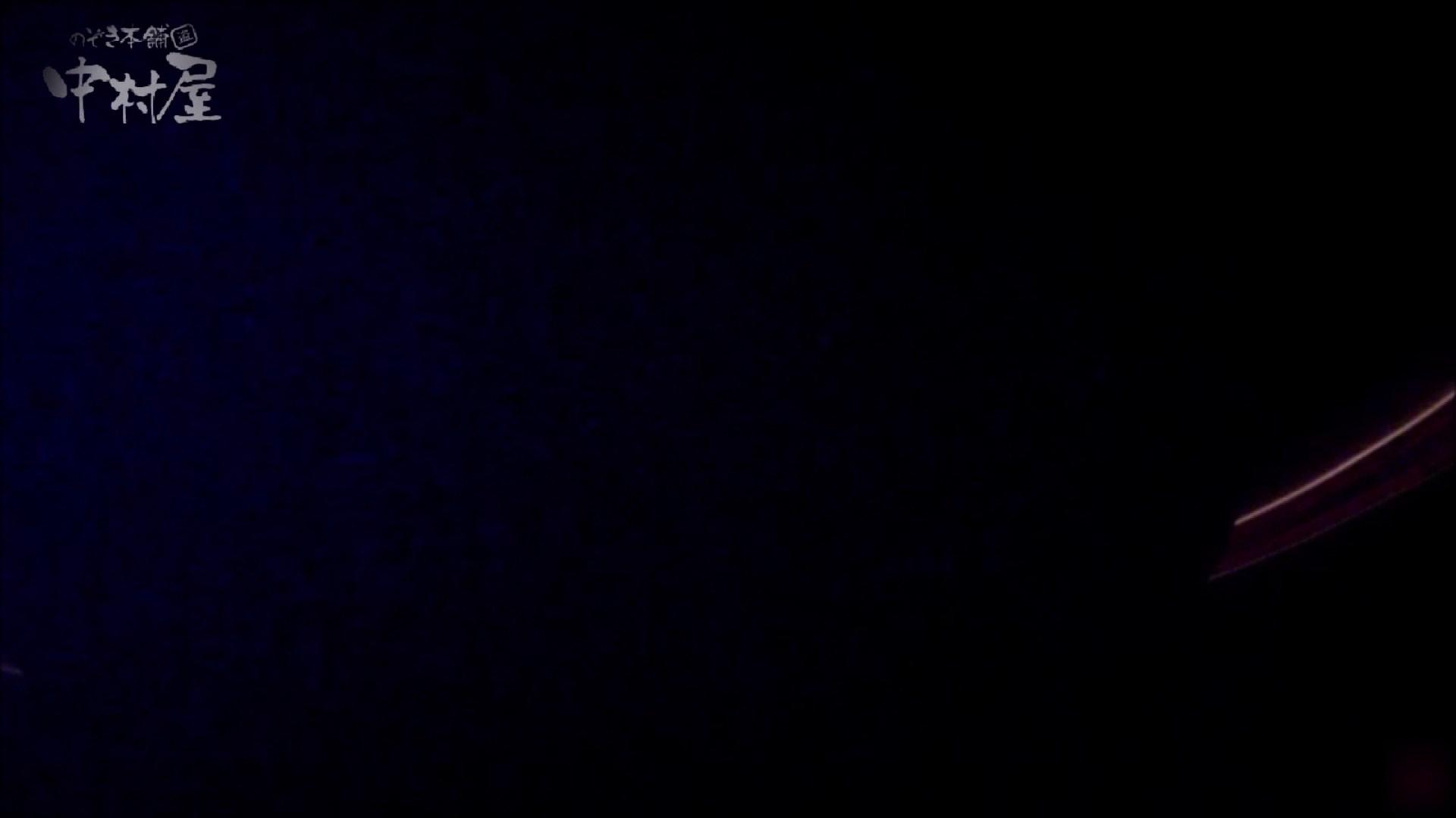 女子トイレ盗撮~某ファミレス編~vol.34 盗撮 | 潜入シリーズ  91pic 44