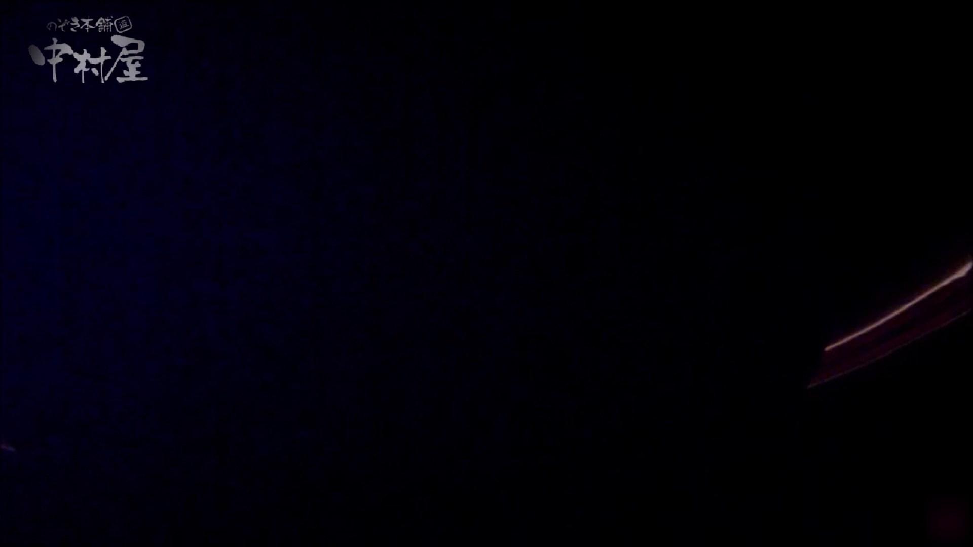 女子トイレ盗撮~某ファミレス編~vol.34 盗撮 | 潜入シリーズ  91pic 45