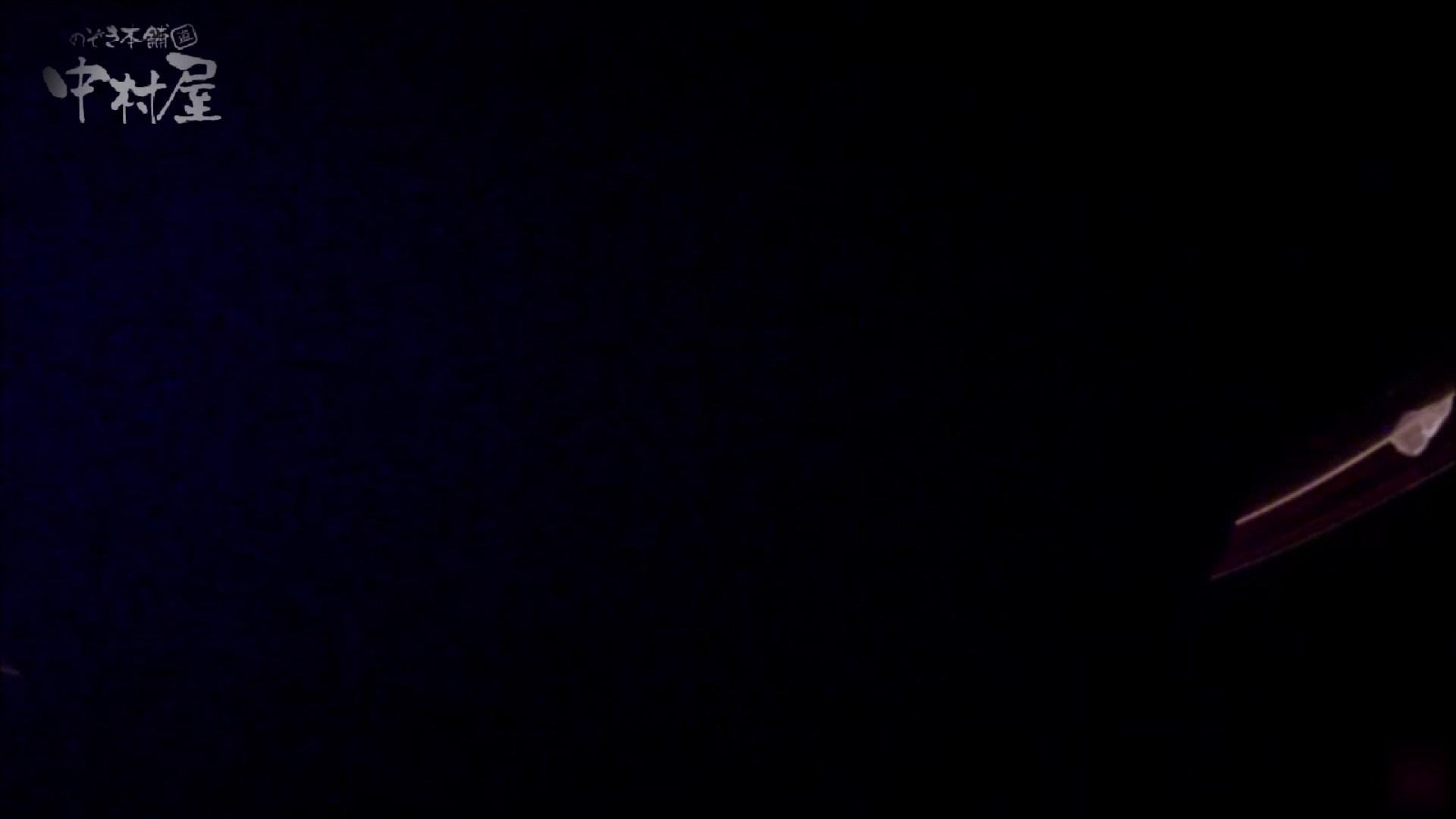 女子トイレ盗撮~某ファミレス編~vol.34 盗撮 | 潜入シリーズ  91pic 46