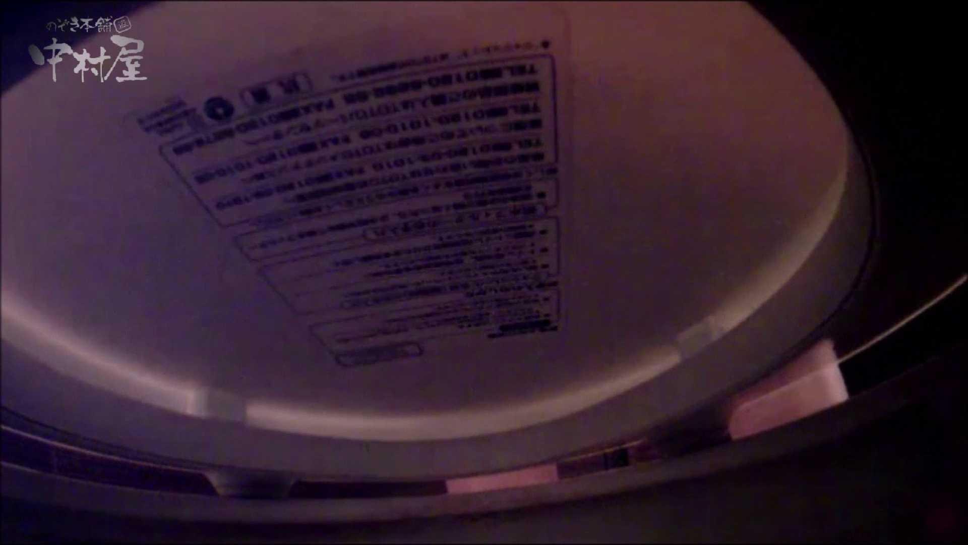 女子トイレ盗撮~某ファミレス編~vol.34 盗撮 | 潜入シリーズ  91pic 77