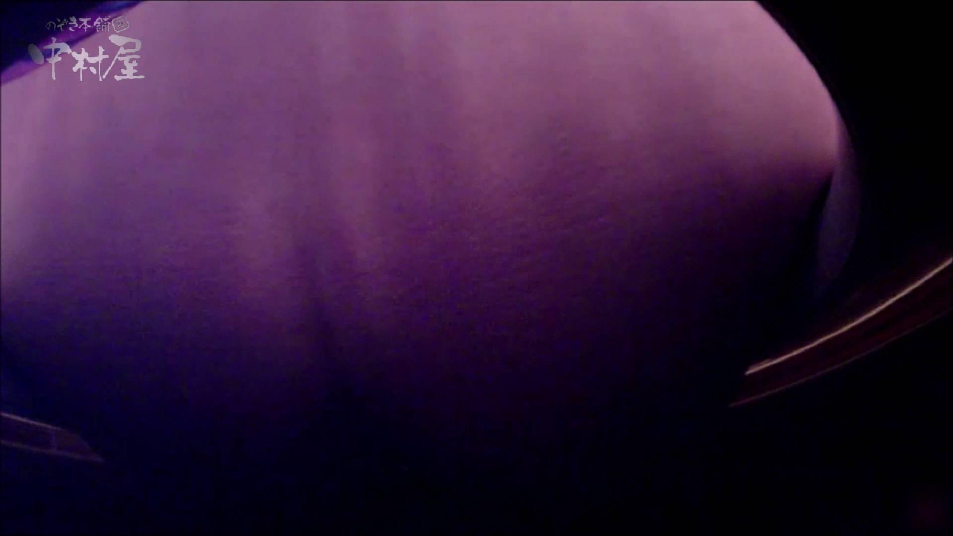 女子トイレ盗撮~某ファミレス編~vol.34 盗撮 | 潜入シリーズ  91pic 82