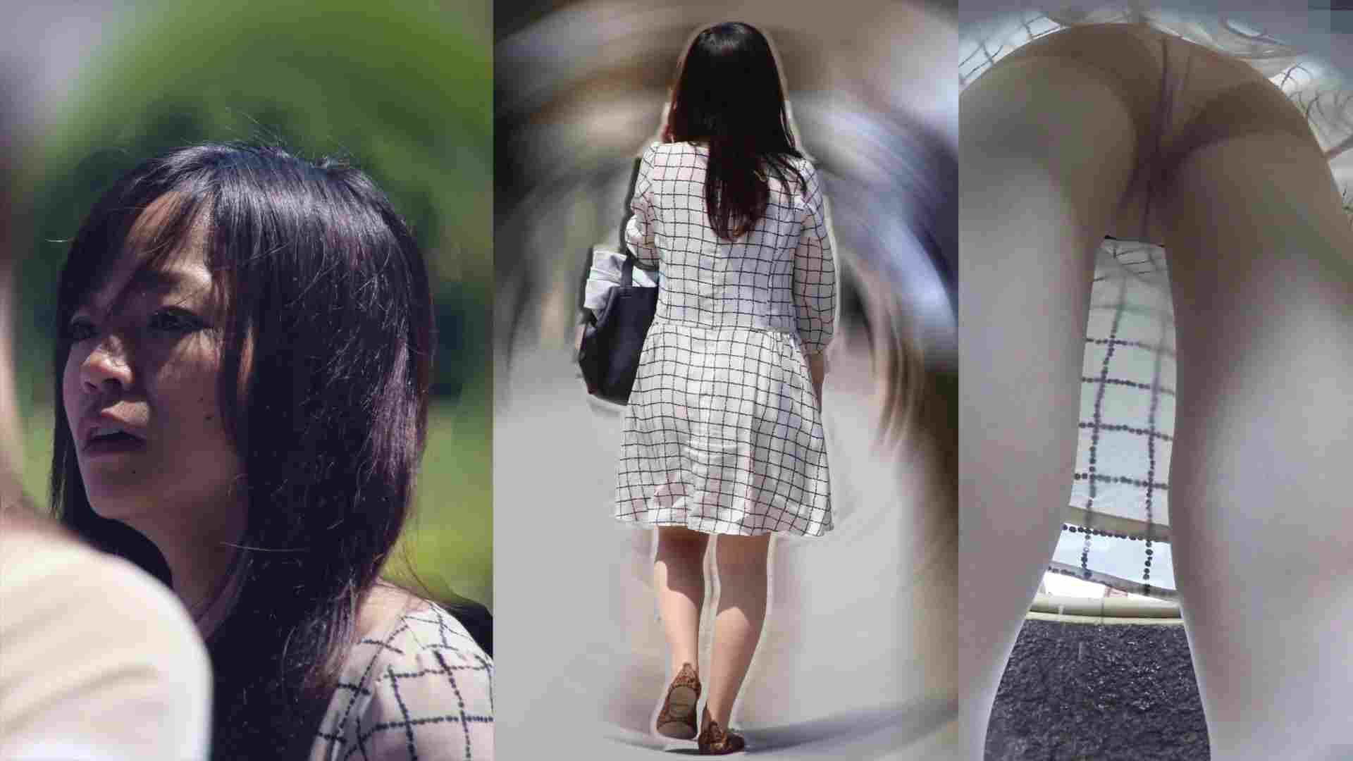雅さんの独断と偏見で集めた動画集 3カメ!!くっきり盗撮編vol.01 モデルヌード   HなOL  56pic 6