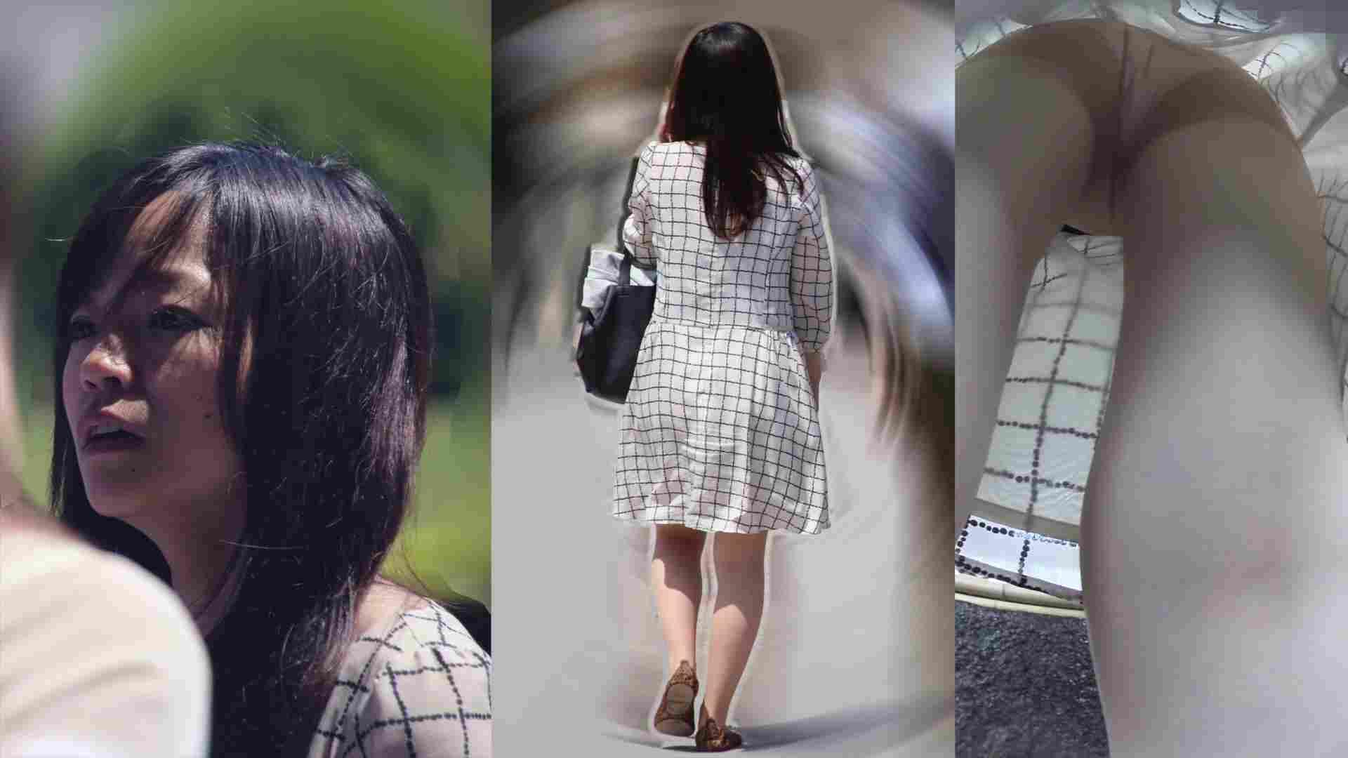雅さんの独断と偏見で集めた動画集 3カメ!!くっきり盗撮編vol.01 モデルヌード   HなOL  56pic 7
