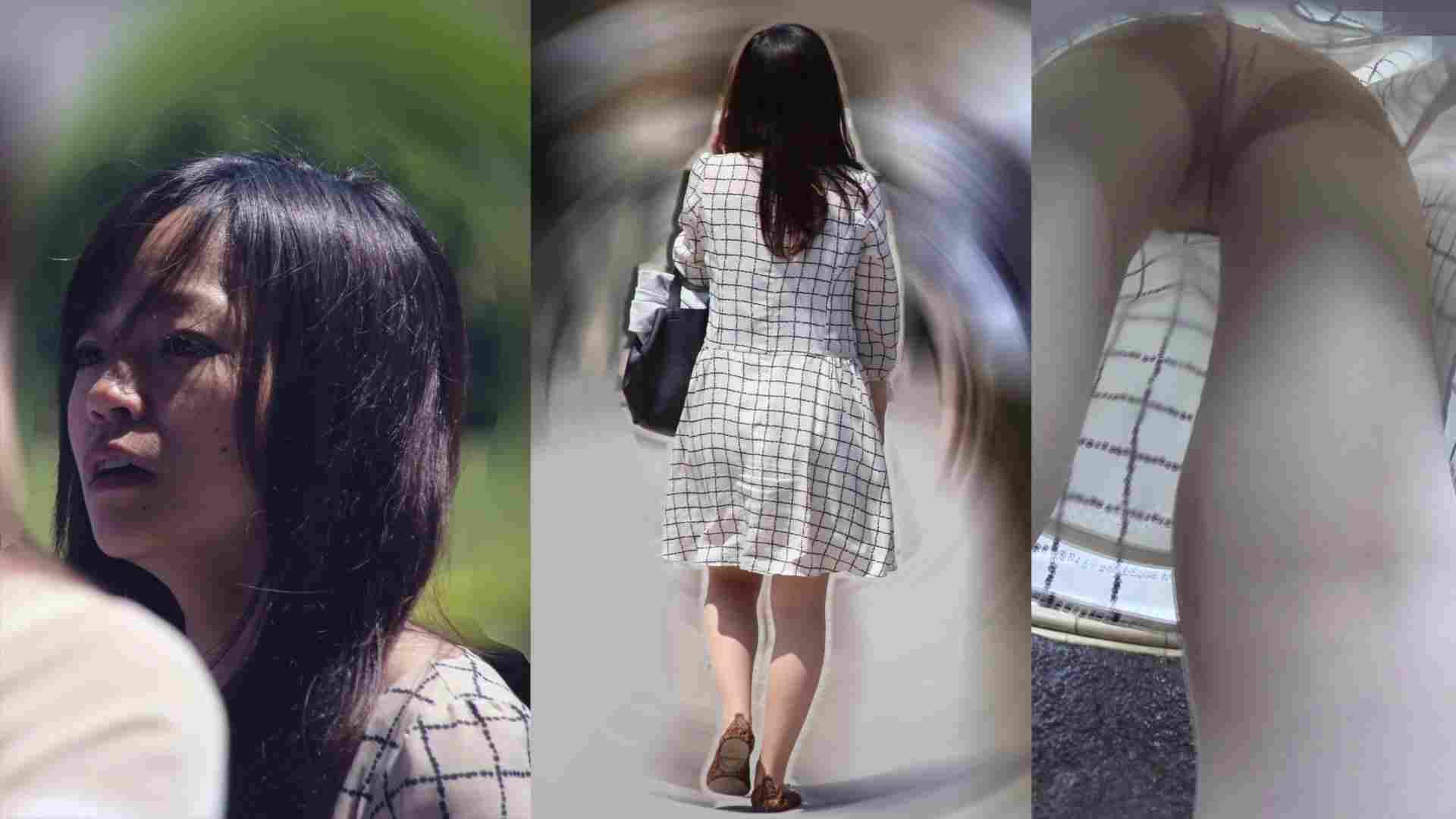 雅さんの独断と偏見で集めた動画集 3カメ!!くっきり盗撮編vol.01 モデルヌード   HなOL  56pic 8