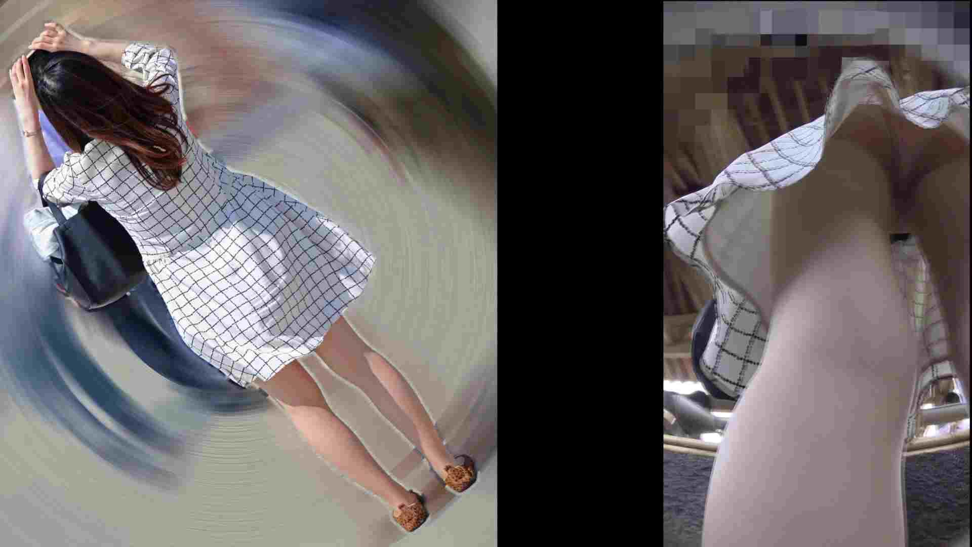 雅さんの独断と偏見で集めた動画集 3カメ!!くっきり盗撮編vol.01 モデルヌード   HなOL  56pic 43