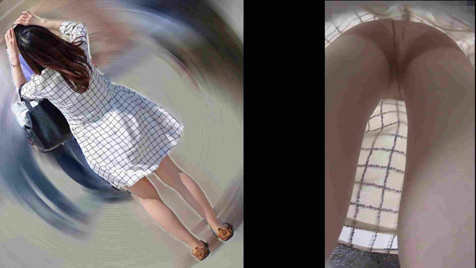 雅さんの独断と偏見で集めた動画集 3カメ!!くっきり盗撮編vol.01 モデルヌード   HなOL  56pic 44
