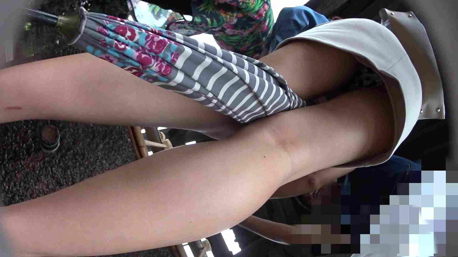 雅さんの独断と偏見で集めた動画集 3カメ!!くっきり盗撮編vol.03 モデルヌード   盗撮  56pic 52