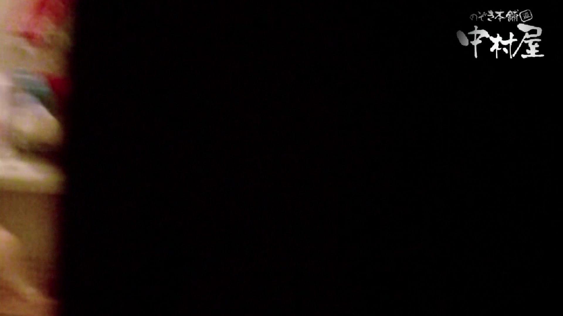 雅さんの独断と偏見で集めた動画集 民家Vol.2 ビッチなギャル | 民家  62pic 19