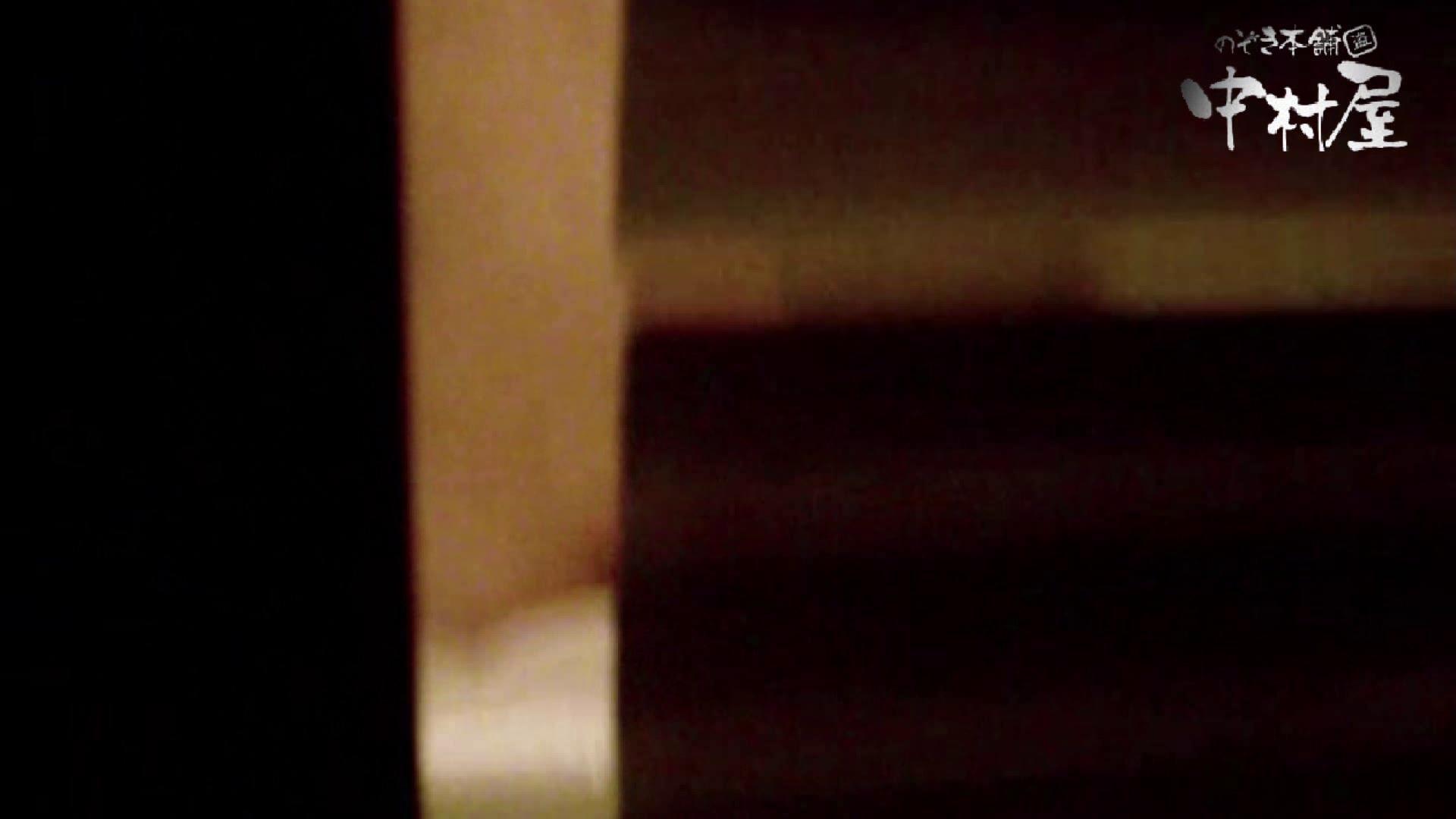 雅さんの独断と偏見で集めた動画集 民家Vol.2 ビッチなギャル | 民家  62pic 39
