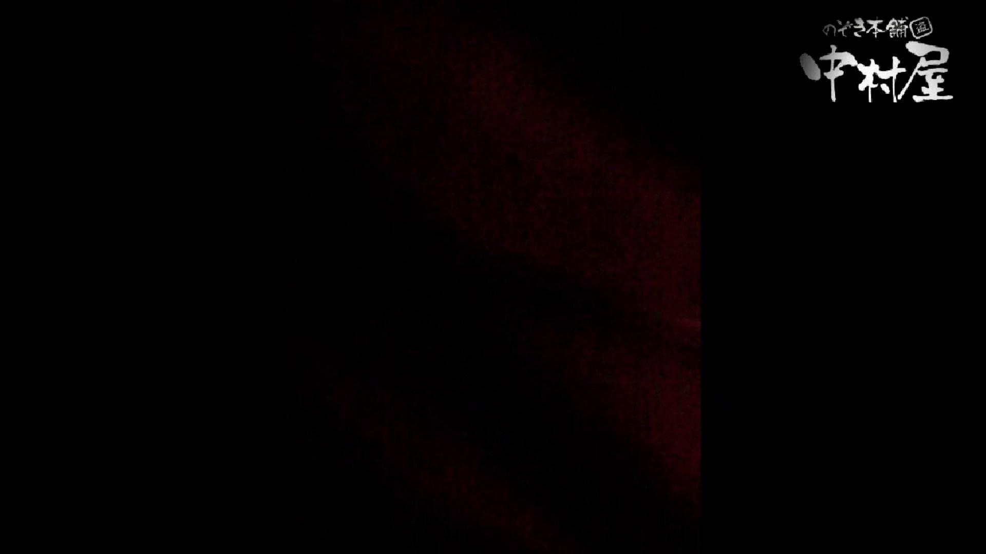 雅さんの独断と偏見で集めた動画集 民家Vol.4 覗き   HなOL  82pic 18