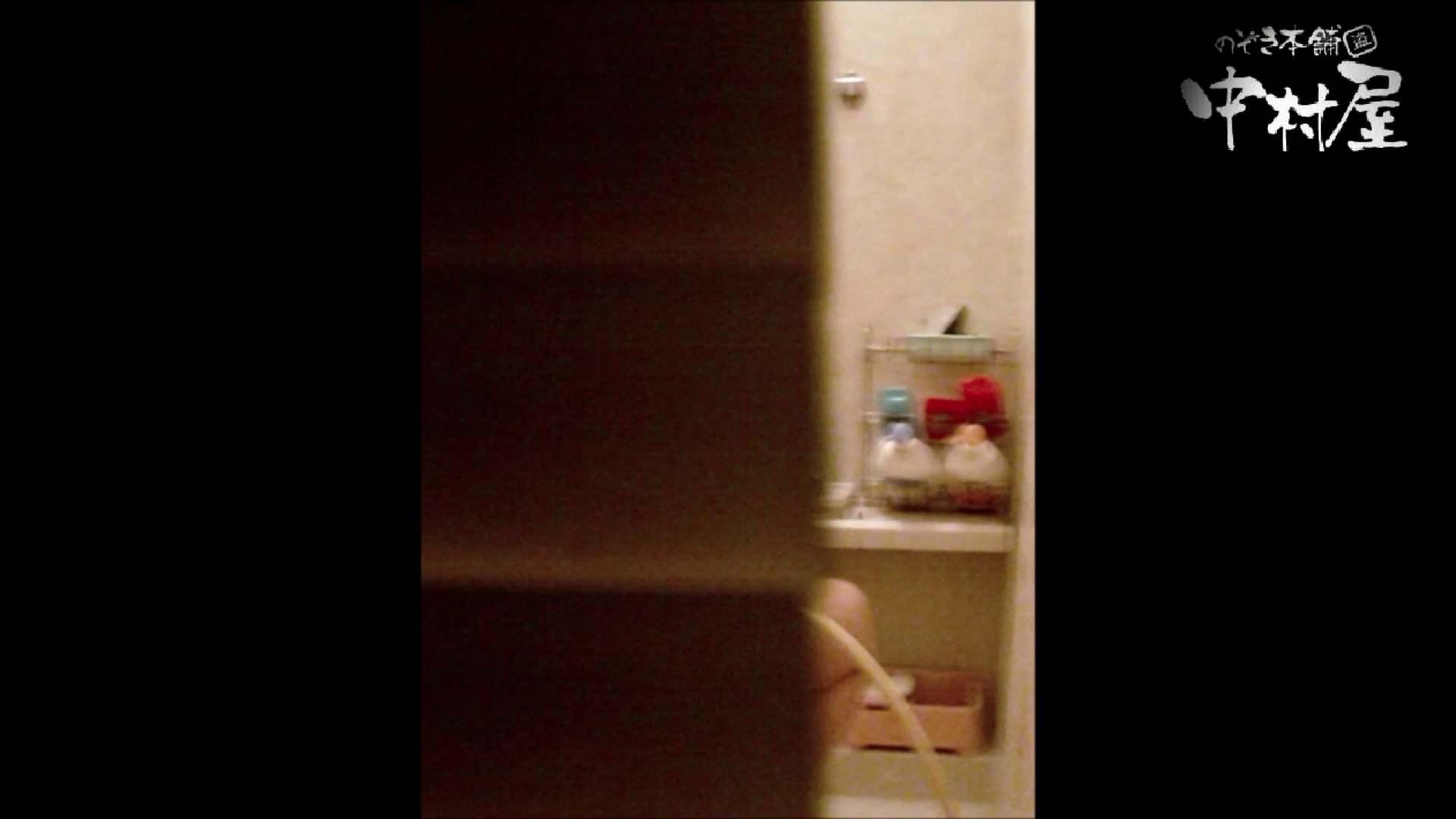 雅さんの独断と偏見で集めた動画集 民家Vol.4 覗き   HなOL  82pic 57