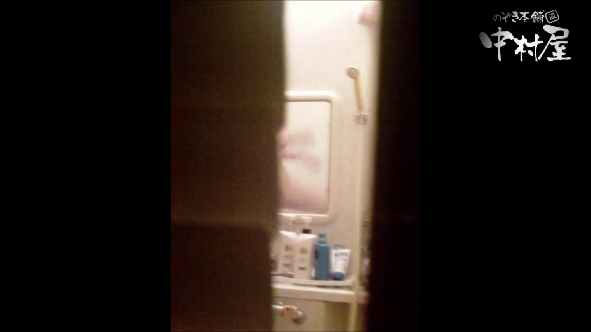 雅さんの独断と偏見で集めた動画集 民家Vol.5 覗き | HなOL  97pic 14