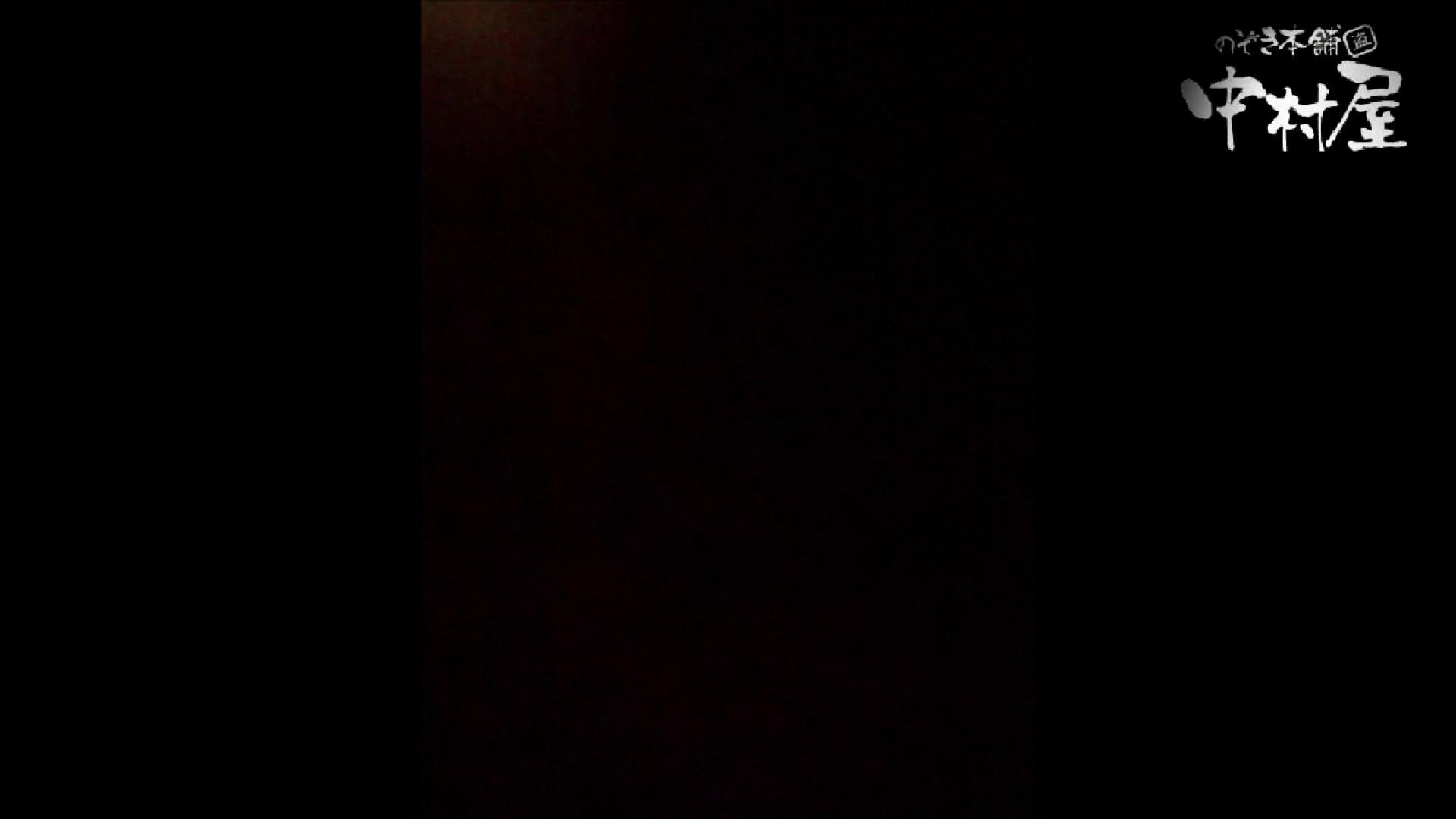 雅さんの独断と偏見で集めた動画集 民家Vol.5 覗き | HなOL  97pic 71