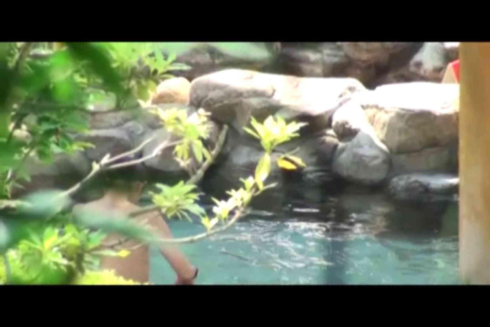 未熟な珊瑚礁 vol.17 おっぱい   潜入シリーズ  99pic 26