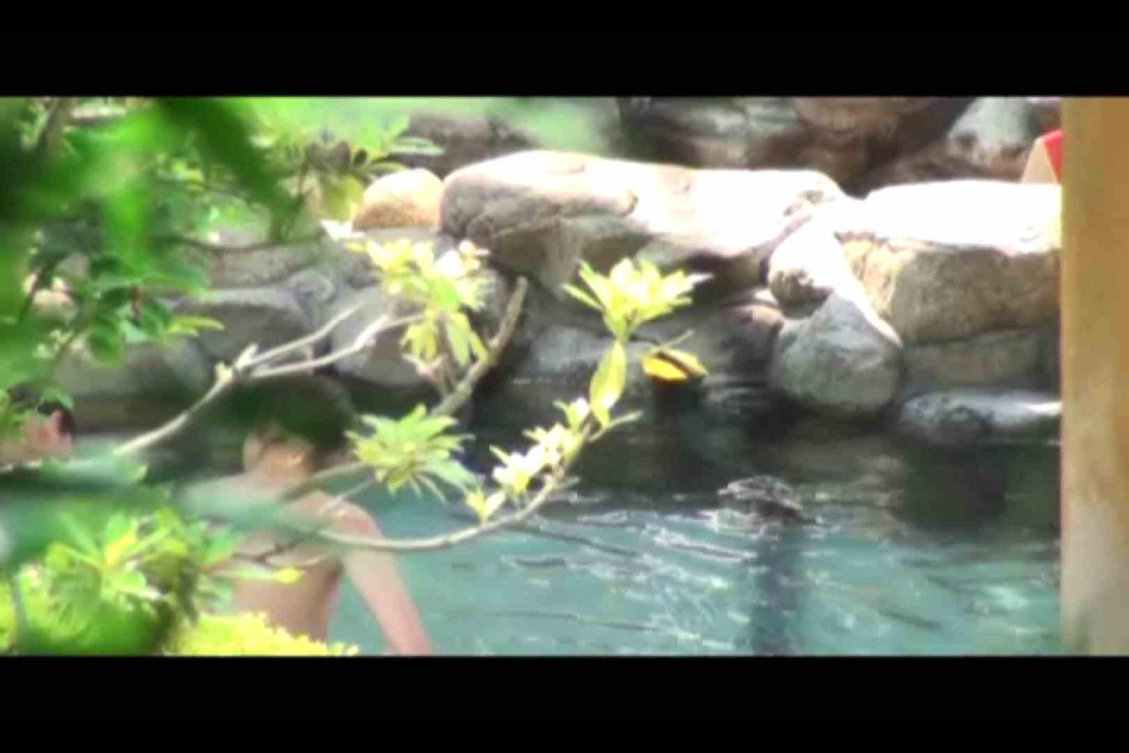 未熟な珊瑚礁 vol.17 おっぱい   潜入シリーズ  99pic 28