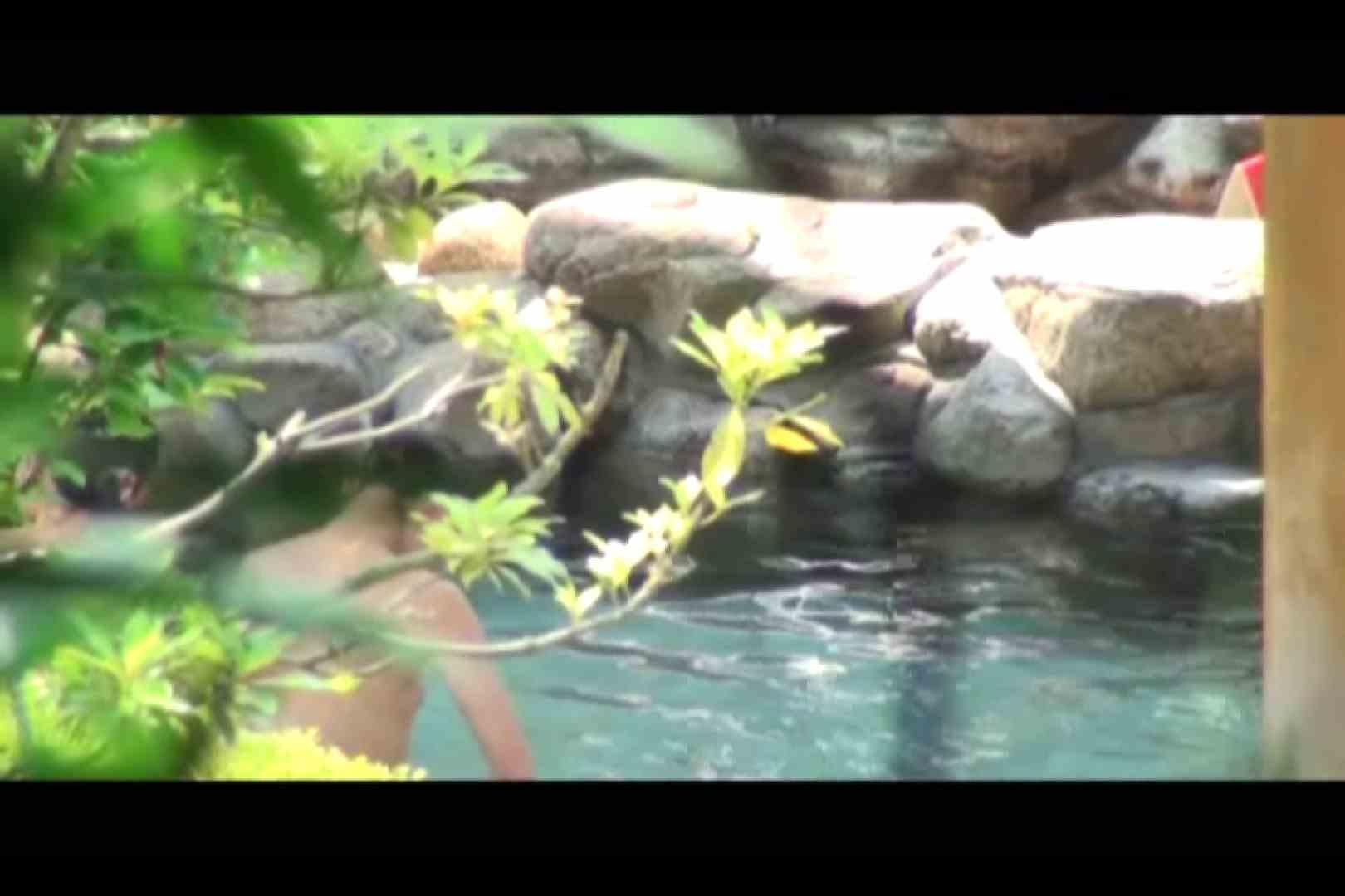 未熟な珊瑚礁 vol.17 おっぱい   潜入シリーズ  99pic 29