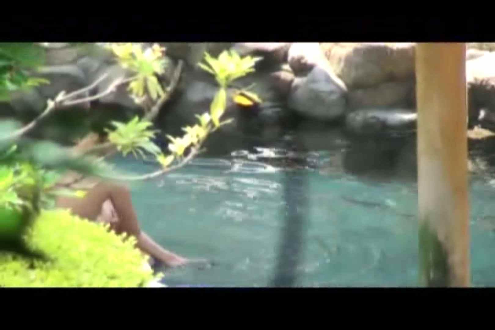 未熟な珊瑚礁 vol.17 おっぱい   潜入シリーズ  99pic 30